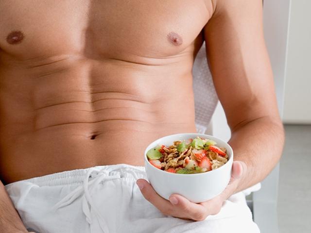 Витамины для набора веса в аптеке