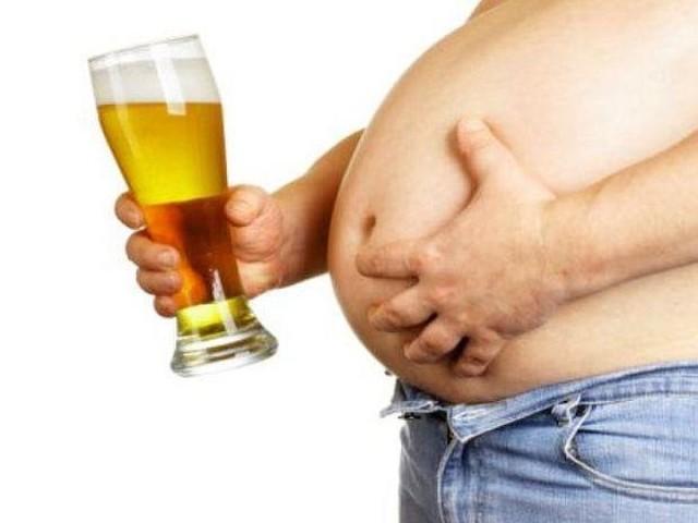 как убрать грудной жир у мужчины