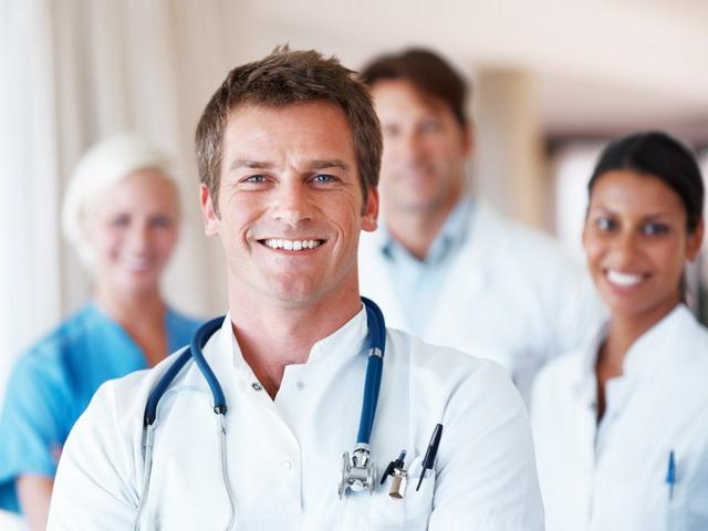 Аденома предстательной железы симптомы и лечение и операция