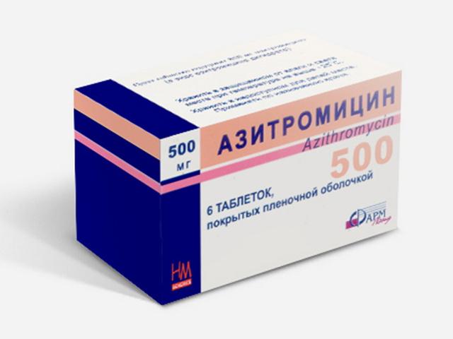 Каланхоэ при лечении простатита и аденомы