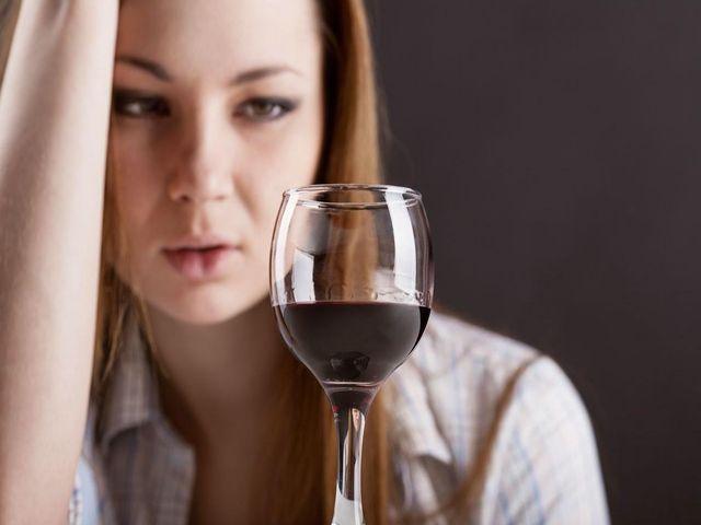 Алкоголь с феназепамом