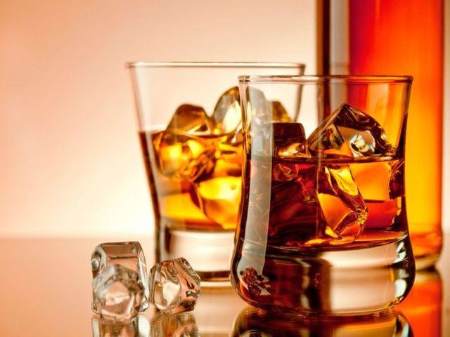 Можно ли принимать спиртное вместе с лекарствами