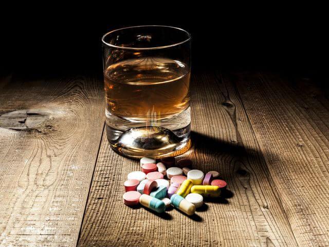 какие таблетки выпить от паразитов и глистов