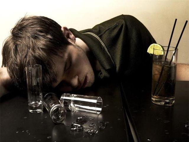 кодирование отзывы алкоголизма уколом от-12