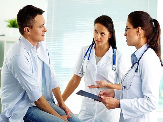 Чем можно вылечить олигоастенозооспермия
