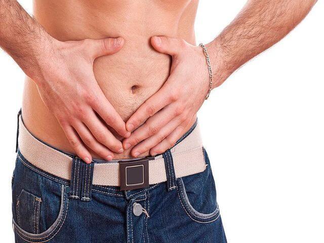 Какими таблетками лечить цистит у Мужчин?