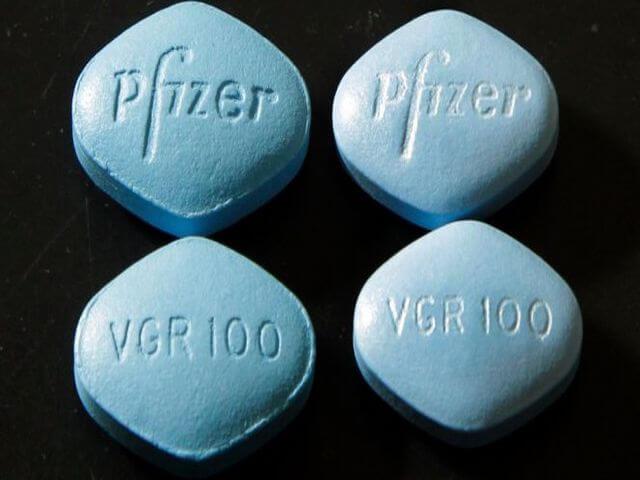 Viagra Inurl