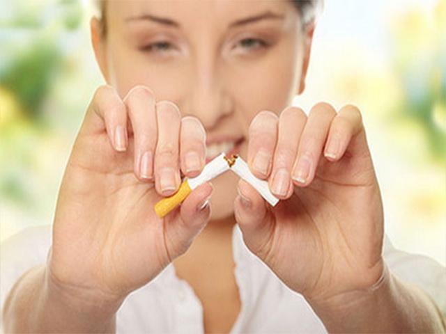 Как употреблять таблетки никоретте