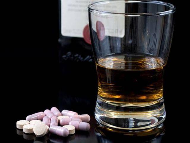 как принимать лекарства
