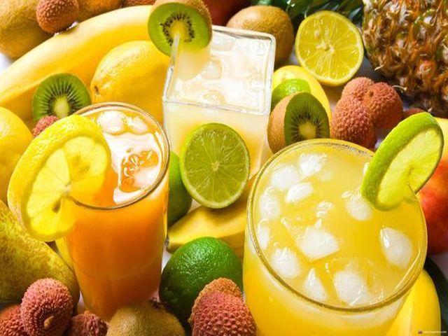 витамины для улучшения потенции Карабаш