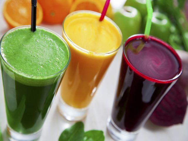 Что едят для потенции Рейтинг лучших продуктов питания