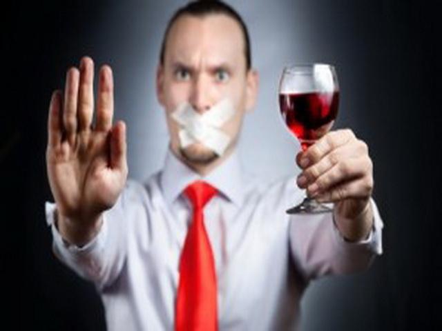 Противопоказания напитка