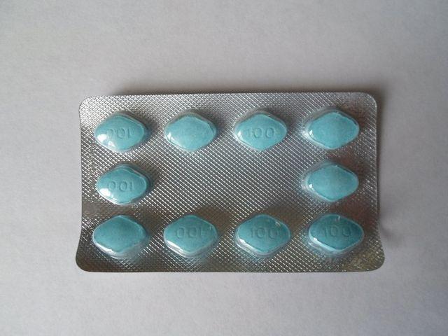медикаментозное средство от паразитов