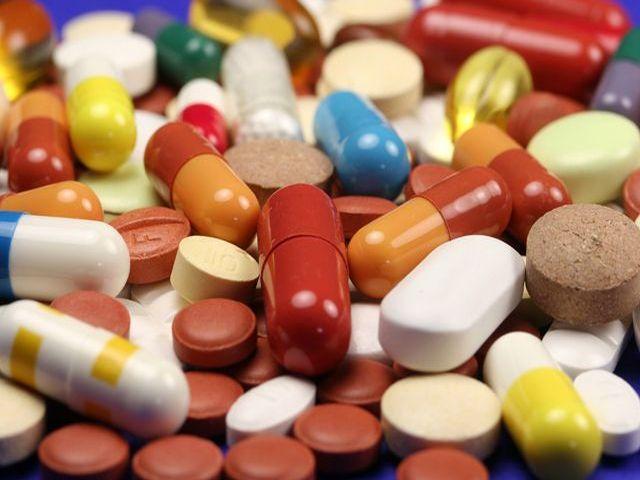 гепатопротексторы для лечения печени