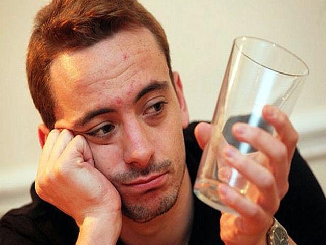 Женский алкоголизм как симптом
