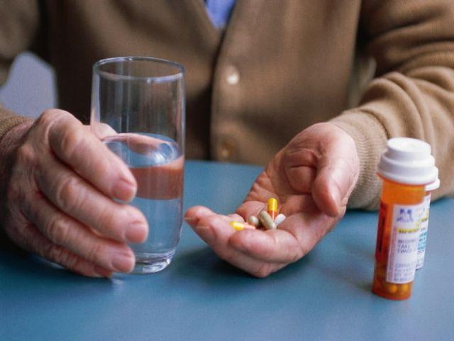 Архангельск лечения простатита