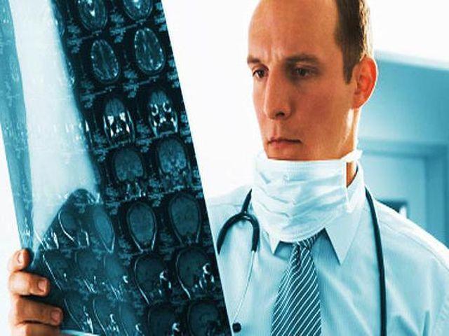 нарушение кровообращения мозга у мужчин
