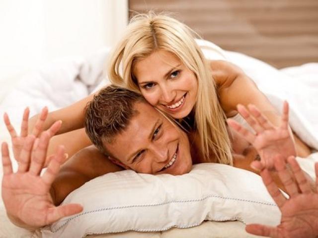 Фокусин применяется для предохранения от беременности