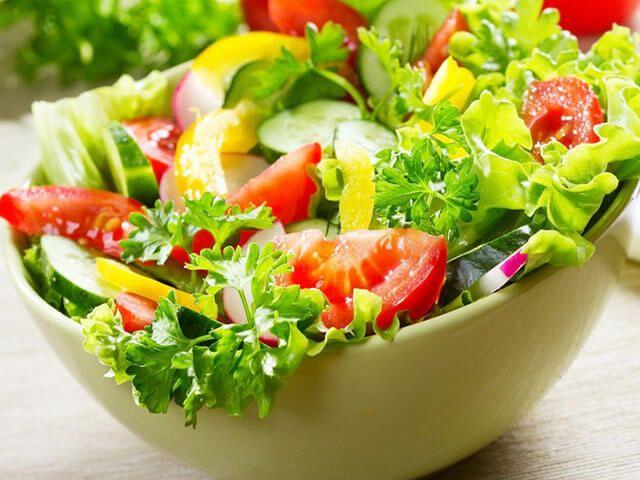 здоровая еда при заболевании простаты