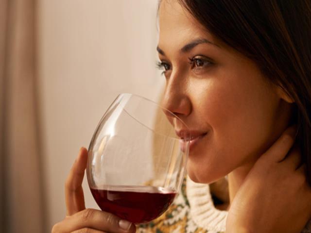 Почему нельзя при ботоксе алкоголь