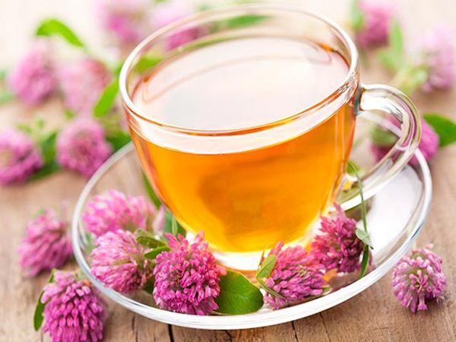 иван-чай для мужчин