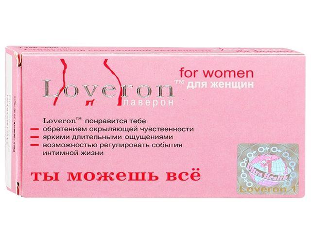 Cialis Women Libido
