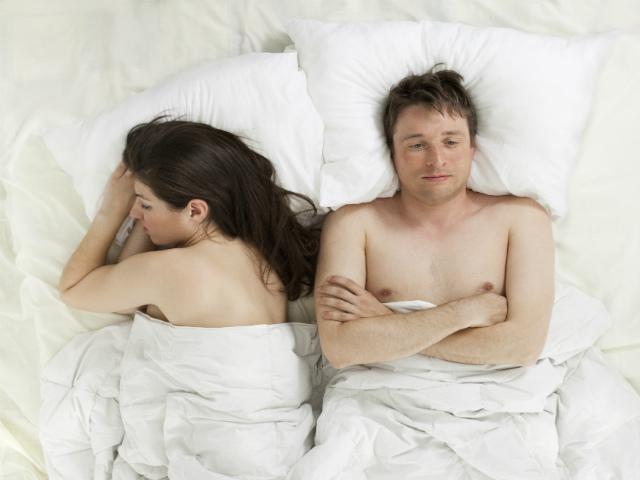 Порно фото ебли и секс фото женщин