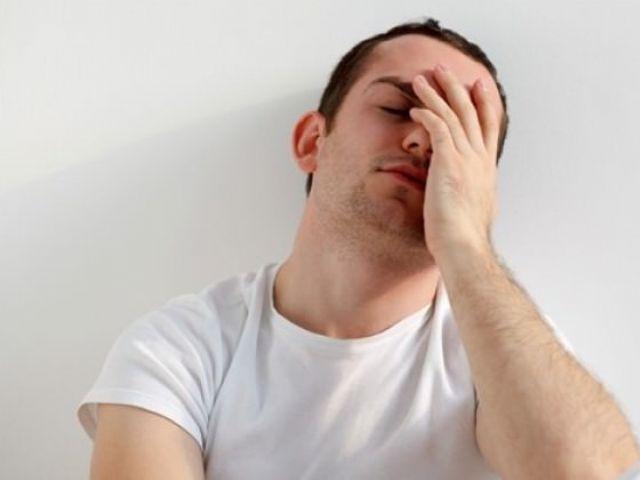 Можно ли вылечить аноргазмию
