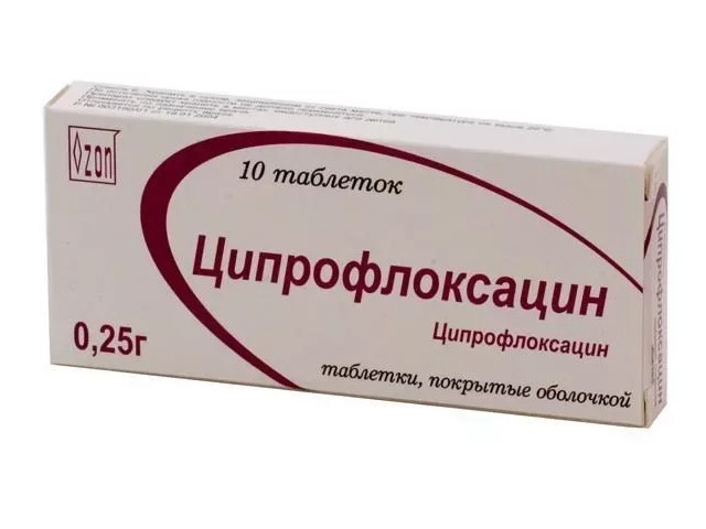Хламидиоз у мужчин симптомы и лечение: препараты