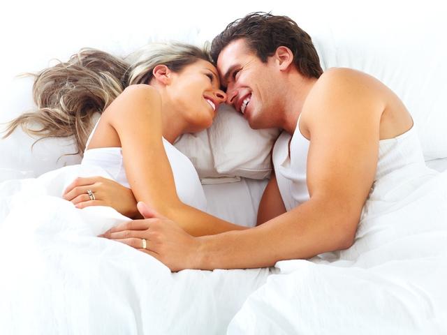 Беспорядочные интимные связи половых партнеров  297783