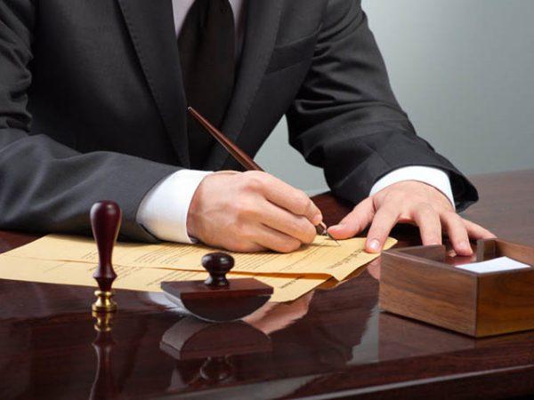 Адвокат просит денег для судьи доступным