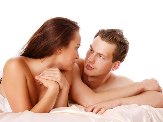 Секс совном