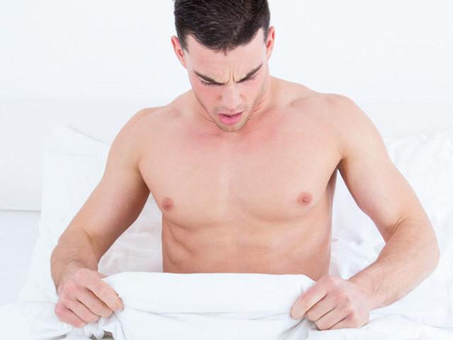 Неприятный запах от полового члена: причины и методы устранения