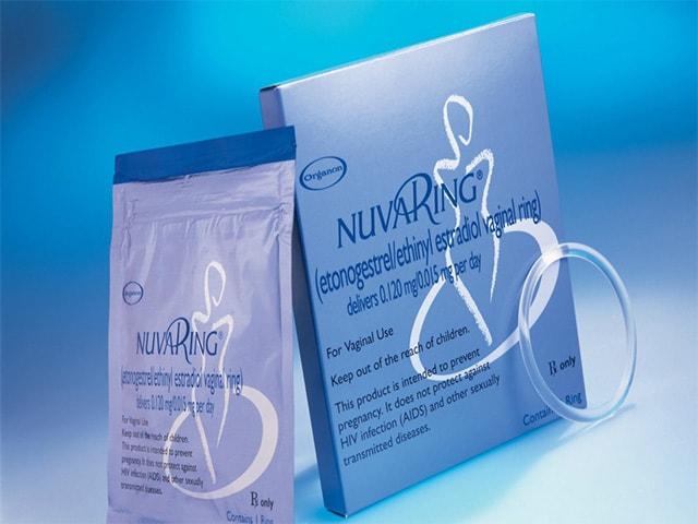 Современный метод контрацепции