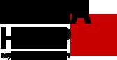 Логотип AnnaHelp
