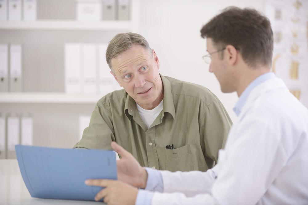 Лечение трихомонадного уретрита