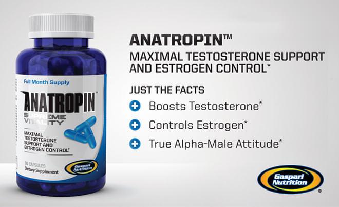Тестостерон в таблетках для мужчин: препараты, польза и вред