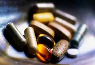 Гонадотропин для мужчин типы эффект анализ