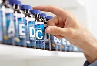 Лучшие витамины и поливитамины для мужчин после 50 лет: название, рекомендации врачей по применению