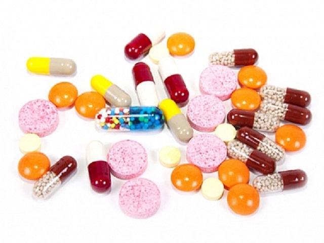 Алкоголь после антибиотиков когда можно пить