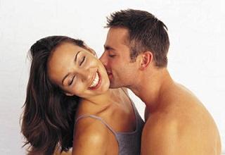 Как увеличить или уменьшить среднюю продолжительность полового акта у мужчин и женщин