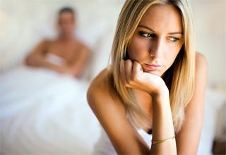 Препараты для женского оргазма