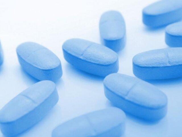 Передозировка viagra