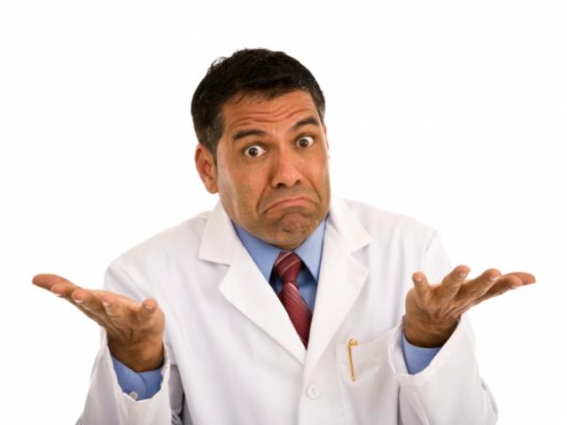 Какого цвета должна быть нормальная здоровая сперма отчего зависят изменения