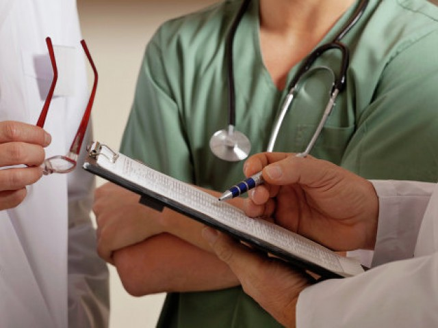 Лечение импотенции у мужчин после 50 лет: средства и препараты
