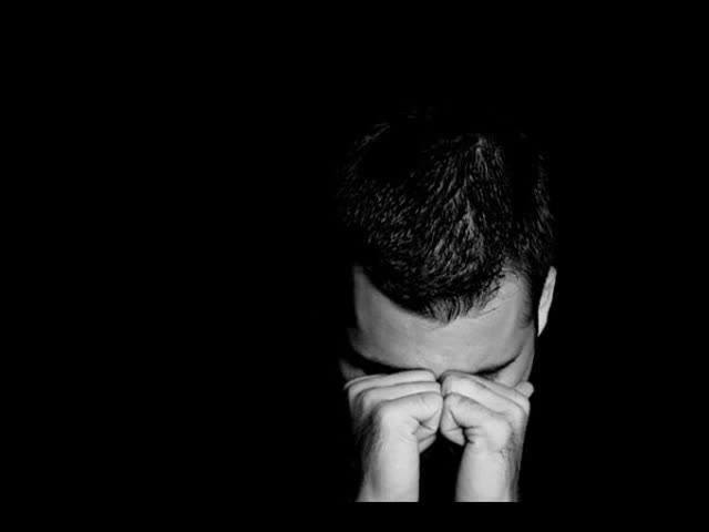 От чего зуд в заднем проходе у мужчин причины