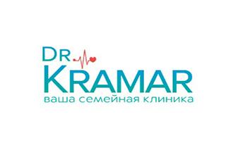 Клиника Доктора Крамара
