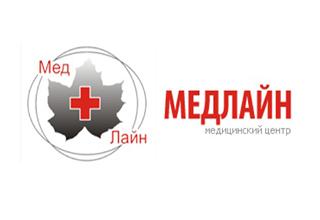 Медицинский центр «Медлайн»