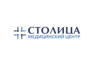 Медицинский центр «Столица»