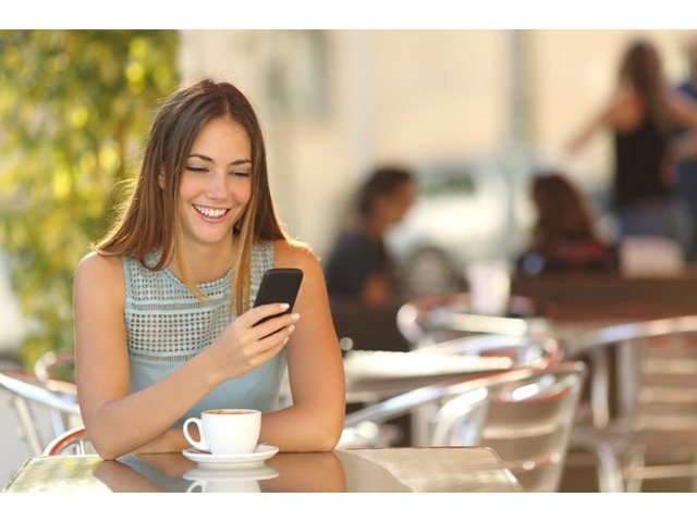 С номерами телефона знакомства в объявлениях по смс